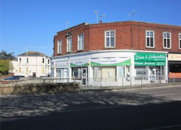 Thumbnail Office to let in Chapel Road, Worthing, West Sussex