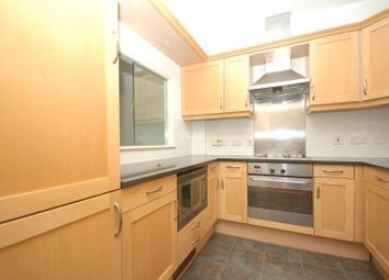 Thumbnail 2 bed flat to rent in Globe Wharf Rotherhithe Street, London