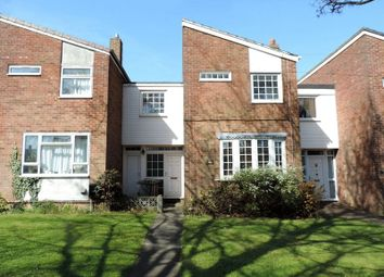Thumbnail 3 bed property to rent in Kings Close, Riseley, Bedford