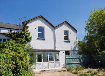 Thumbnail 2 bed flat for sale in Albion Place, High Street, Cinderford