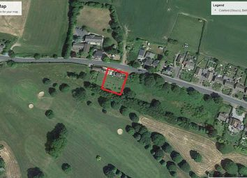 Thumbnail 2 bed semi-detached house for sale in Coalway Road, Coalway, Coleford