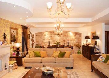 Thumbnail 4 bed villa for sale in Souni, Souni-Zanakia, Limassol, Cyprus