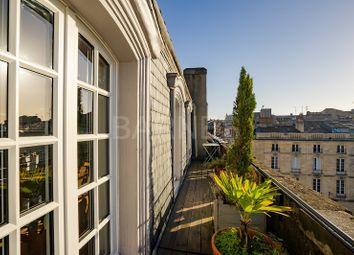 Thumbnail 1 bed apartment for sale in Bordeaux, Bordeaux, France