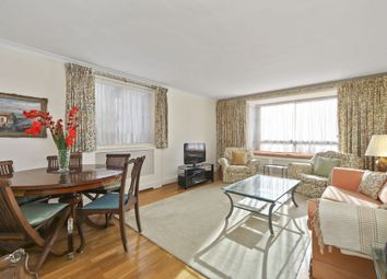 Thumbnail 3 bed flat for sale in Kinnerton Street, London