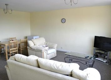Thumbnail 3 bed maisonette to rent in 97 Broomhill Drive, West End