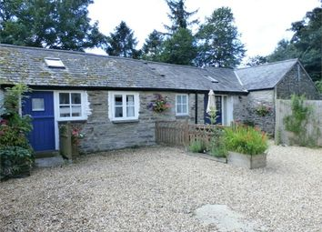Thumbnail 5 bed barn conversion for sale in Llangoedmor, Cardigan