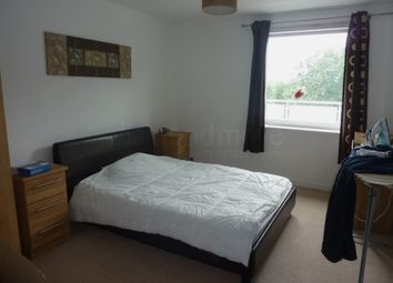 Thumbnail 1 bed duplex to rent in Prince Regent Road, Hounslow
