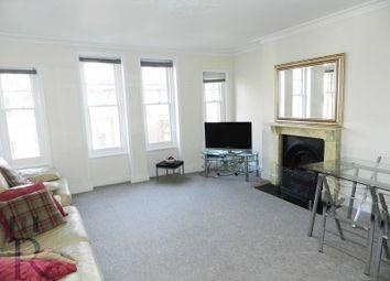 Thumbnail 2 bedroom flat to rent in Heath Street, London
