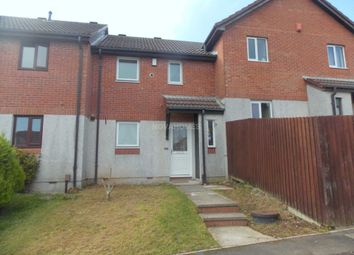 Thumbnail 2 bed terraced house to rent in Trevose Way, Manorfields