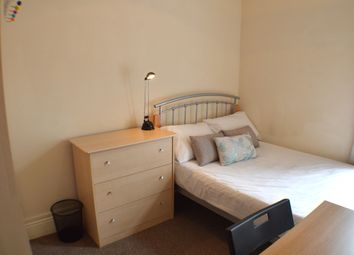 Thumbnail Room to rent in Surrey Street, Derby