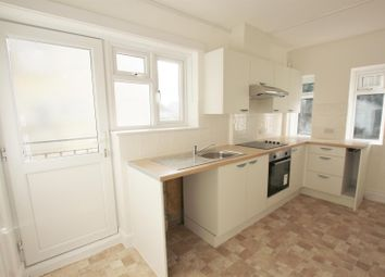 Thumbnail 2 bed flat for sale in Castle Lane East, Boscombe East, Bournemouth