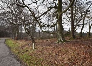 Thumbnail Property for sale in Sleepieshill, Lhanbrdye, Elgin