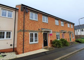 3 bed terraced house for sale in Verbena Drive, Billingham TS23