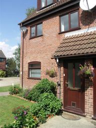 Thumbnail 2 bed property for sale in Norwich, Stalham
