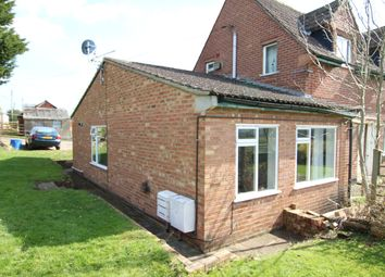 Thumbnail 1 bed flat to rent in Westview Farm, Westwood