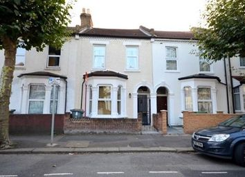 Thumbnail 4 bed flat to rent in Hartland Road, Hartland Road