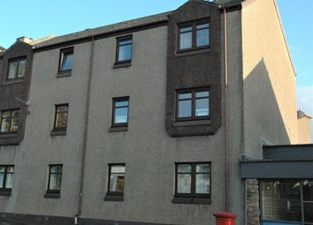 1 bed flat for sale in Wellhead Court, Lanark ML11