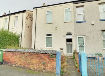 Thumbnail 3 bed semi-detached house for sale in Mount Street, Southport