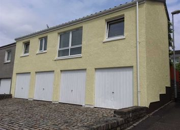 Thumbnail 3 bed terraced house for sale in Skye Court, Cumbernauld, Glasgow