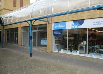 Thumbnail Commercial property to let in 22 Britten Centre, Lowestoft