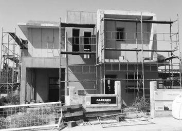 Thumbnail 3 bed villa for sale in Parekklisia, Limassol, Cyprus