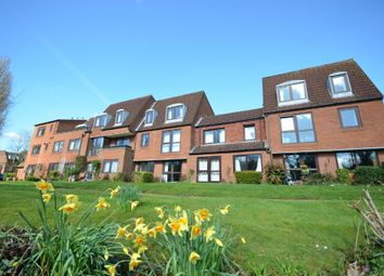 Thumbnail 1 bedroom flat for sale in South Street, Farnham, Surrey