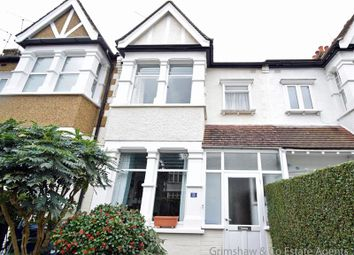 4 bed property for sale in Lindfield Road, Pitshanger Lane, Ealing, London W5