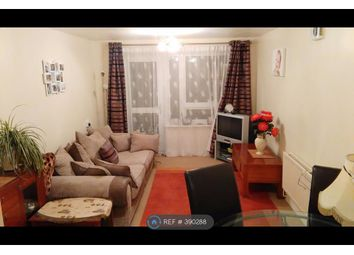 Thumbnail 1 bed flat to rent in Weetwood House Court, Leeds