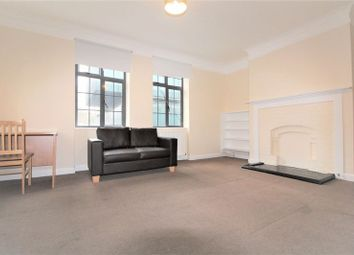 Thumbnail 3 bed flat to rent in Grafton Place, Euston, London