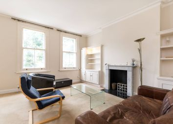 Thumbnail 2 bed flat for sale in Philbeach Gardens, Earls Court