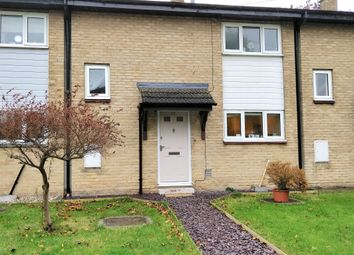 Thumbnail 2 bed terraced house to rent in Astley Walk, Temple Herdewyke