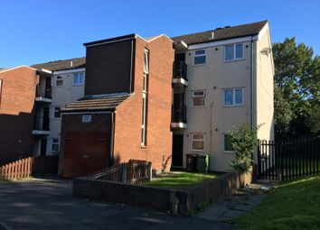 Thumbnail 2 bed shared accommodation to rent in Clarendon, Birkenhead