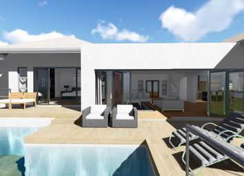 Thumbnail 4 bed detached house for sale in Marine Drive, Plettenberg Bay, South Africa