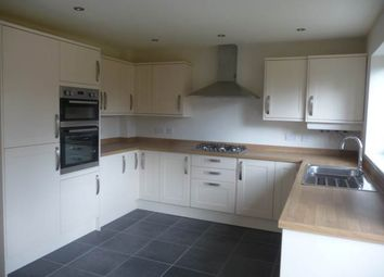 Thumbnail 3 bed property to rent in Brooks Cottage, 3 Appleby Fields Close, Appleby Magna