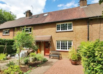 3 bed terraced house for sale in Pipers Green Road, Brasted Chart, Westerham TN16