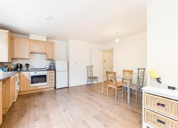 Thumbnail 2 bed flat for sale in Blakes Road, London