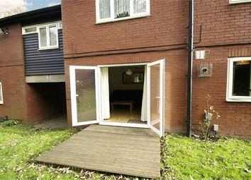 Thumbnail 2 bed flat for sale in Praetorian Court, Vesta Avenue, St Albans, Hertfordshire