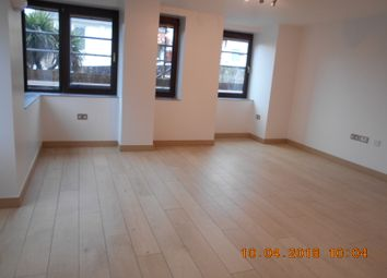 Thumbnail 2 bedroom flat to rent in Commerce House, Abbey Road, Torquay