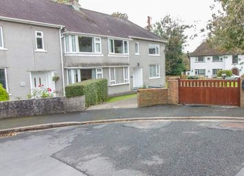 3 bed town house to rent in Victoria Road, Douglas, Isle Of Man IM2