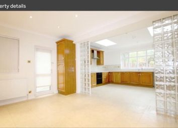 Thumbnail 7 bed semi-detached house to rent in Grove Park, London