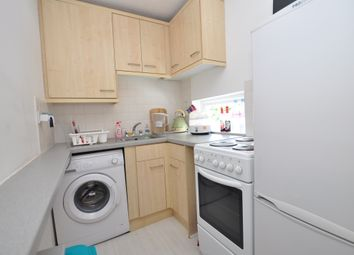 Thumbnail 1 bed flat to rent in Colburn Crescent, Guildford, Surrey