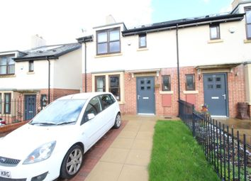 Thumbnail 3 bed property for sale in Petre Wood Crescent, Langho, Blackburn