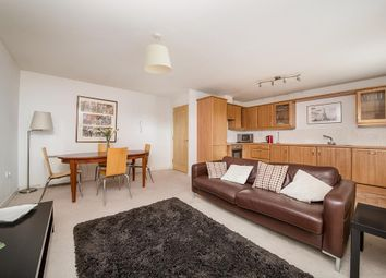 Thumbnail 2 bed property to rent in Meadow Vale, Shiremoor, Newcastle Upon Tyne