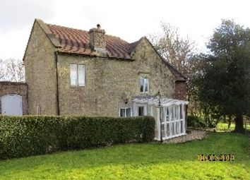 Thumbnail 2 bed cottage to rent in Garden Cottage, Pythouse, Tisbury, Wiltshire