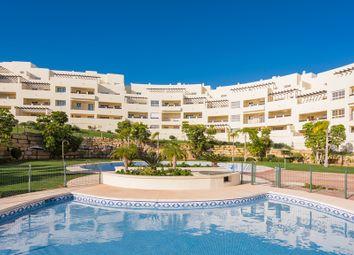Thumbnail 2 bed apartment for sale in Benalmadena Golf Homes, Benalmádena, Málaga, Andalusia, Spain