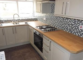 Thumbnail 1 bed flat to rent in Sale Hill, Broomhill