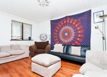 Thumbnail 4 bed terraced house to rent in Laburnum Street, Hoxton