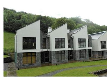 Thumbnail 2 bed flat for sale in Blue Hill Park, Ambleside