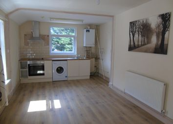 Thumbnail 2 bed property to rent in Colum Road, Cathays, Cardiff