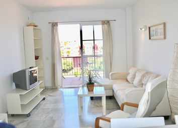 Thumbnail 2 bed apartment for sale in Calle Cristal 29649, Mijas, Málaga